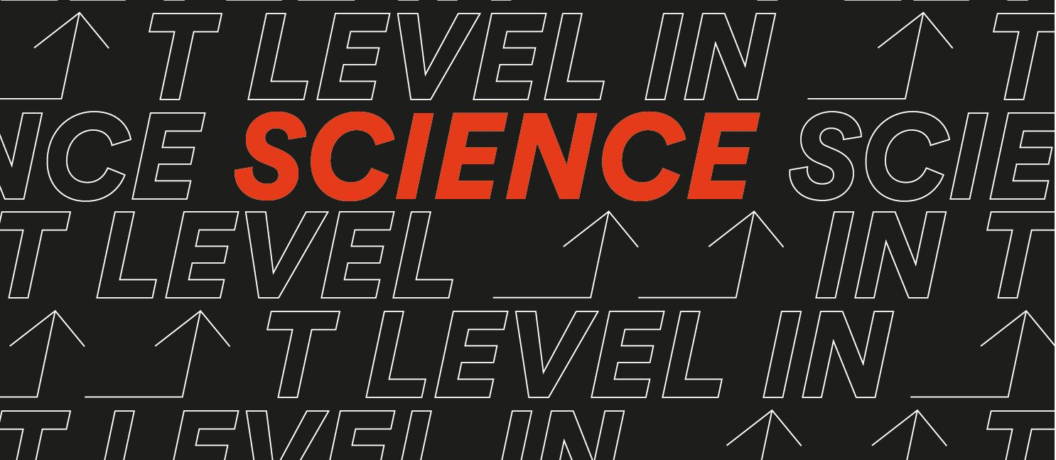 T Level Technical Qualification in Science