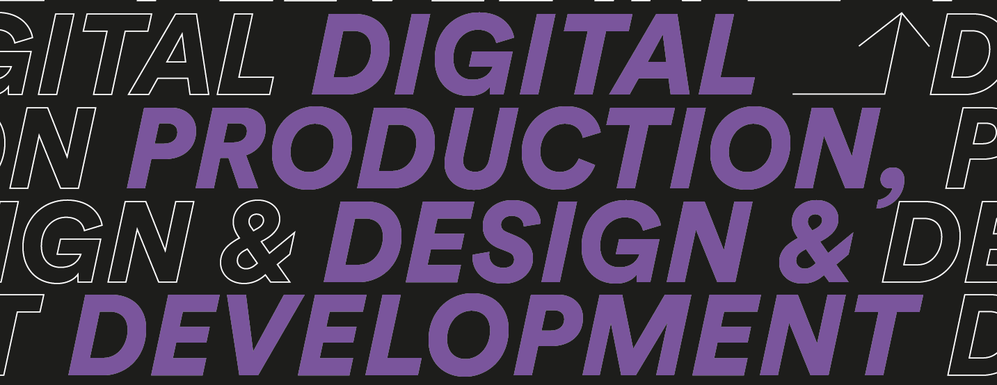 T Level Technical Qualification in Digital: Digital Production, Design and Development