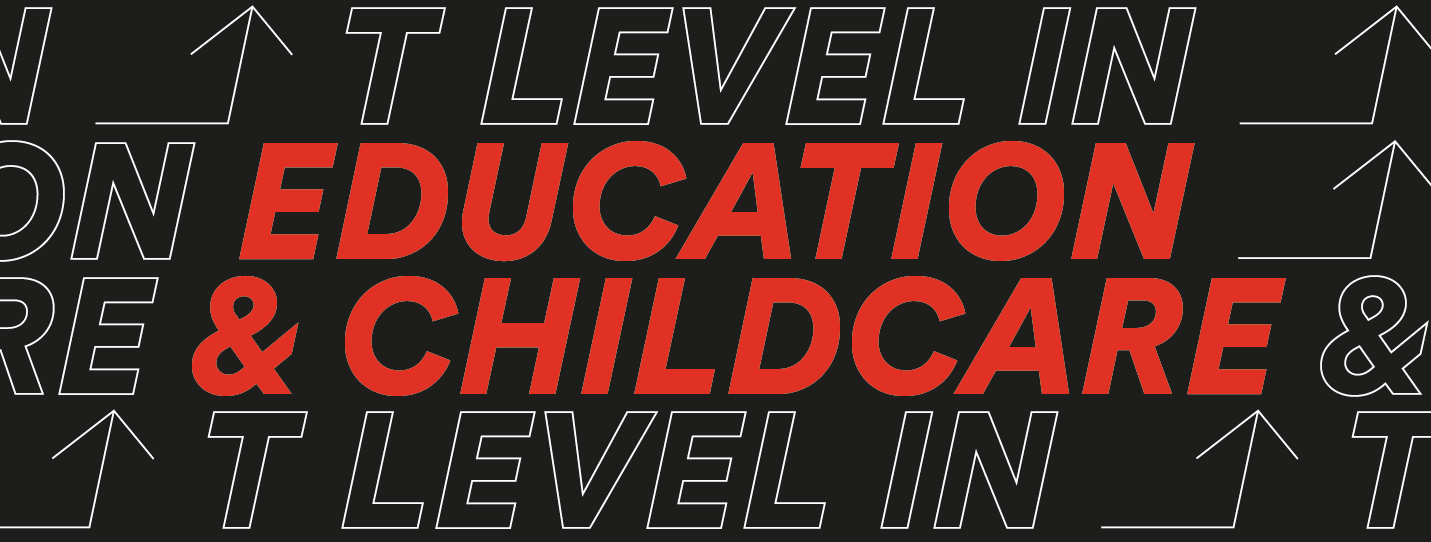 T Level Technical Qualification in Education and Childcare